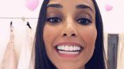 Juliana Moreira (Instagram)