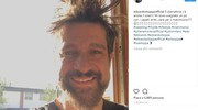 Edoardo Stoppa (Instagram)