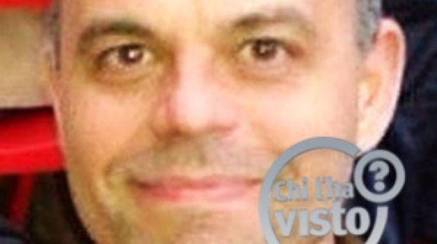 Giuseppe Marchetti scomparso il 15 novembre 2014 a Sasso Marconi