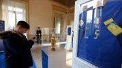 In mostra i cimeli che raccontano la storia della Nazionale dal 1910