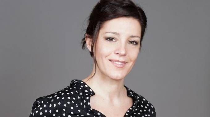 Elena Giudice si occupa di penale minorile e guida il piano di carabinieri polizia e welfare per il recupero dei ragazzi