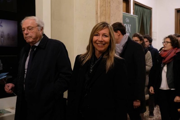 Marilena Pillati (FotoSchicchi)