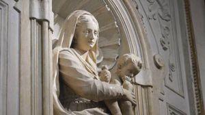 Due minuti di storia - La Confraternita del Corpus Domini di Urbino