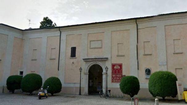 Il Museo di Crema