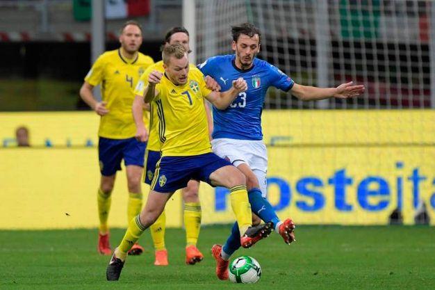 Sebastian Larsson: 5,5