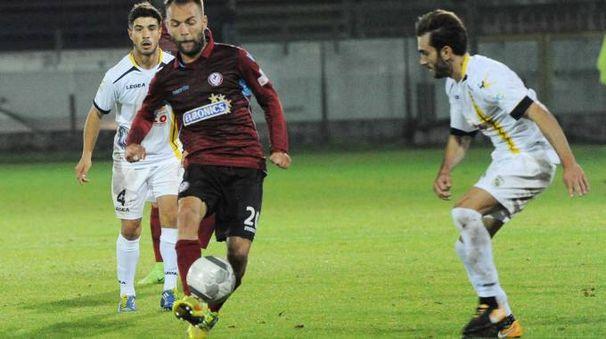 Giacomo Cenetti