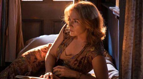 Kate Winslet in una scena del film – Foto: Amazon Studios