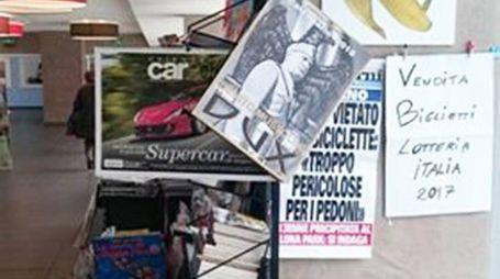 Il calendario di Mussolini