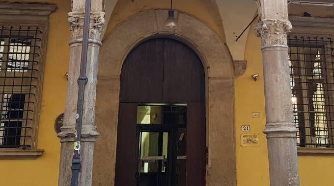 L'Istituto dei beni culturali è finito nel mirino dallo scorso aprile