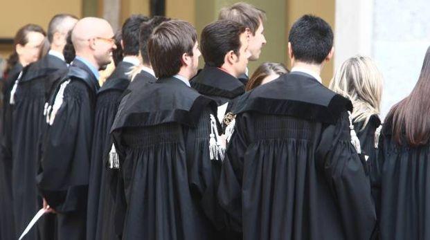 Avvocati (Radaelli)