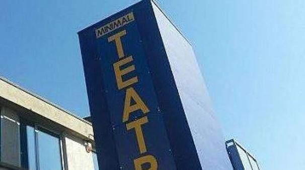 Minimal Teatro