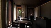 Sasso Marconi (Bologna), Marconi: 1 stella (ristorantemarconi.it)