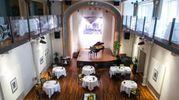 Bologna, I Portici: 1 stella (iporticihotel.com)