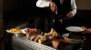 Rubiera (Reggio Emilia), Clinica Gastronomica Arnaldo: 1 stella (clinicagastronomica.net)