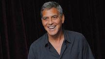George Clooney – Foto: LaPresse