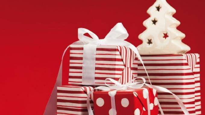Regali di Natale: must have per appassionati di design