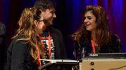 Premio Ciampi 2018 (foto Novi)