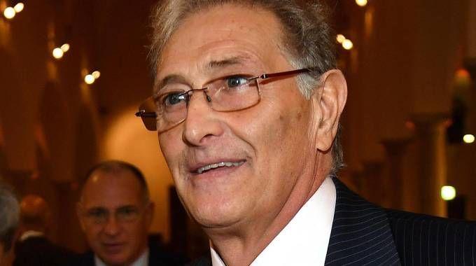 Guido Rasi, direttore di Ema