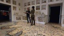 Tanti eventi nelle sale del museo