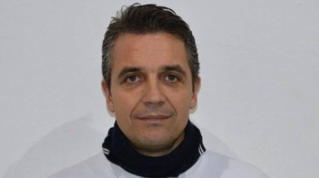 Coach Rastelli