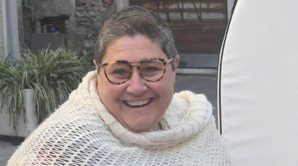 Emma Castè
