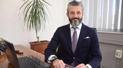 Chiarezza: la chiede al Comune di Campi Bisenzio e alla Regione  il vicepresidente di Confindustria Toscana Nord, Andrea Tempestini