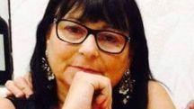 Marta Cipollini aveva educato centinaia di bambini di Pietrasanta