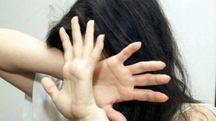 Tante le iniziative in Provincia per la lotta alla violenza di genere