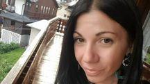 Valentina Cervi, vittima di un incubo kafkiano della burocrazia