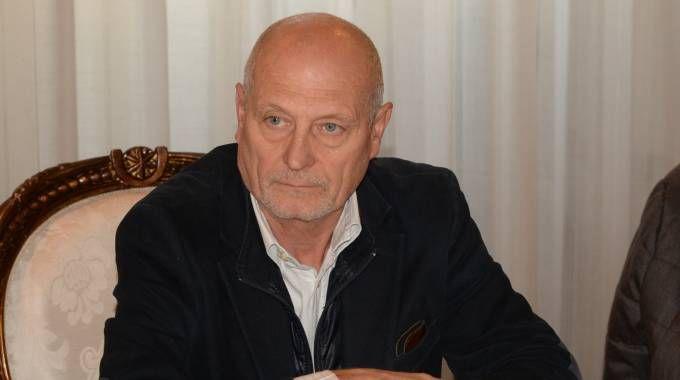 Gianfranco Marzocchi: il suo mandato scadrà tra pochi giorni