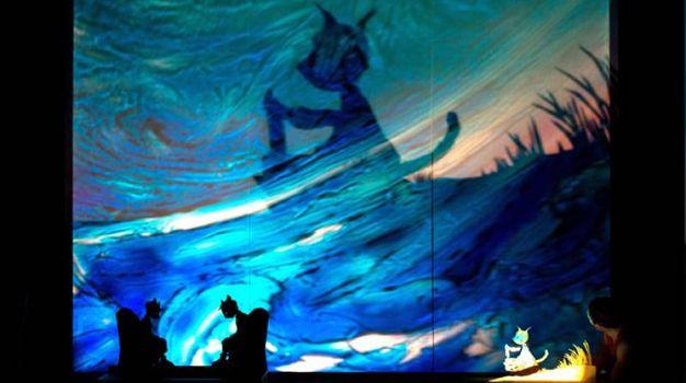 Moun di Teatro Gioco Vita, domenica 10 dicembre