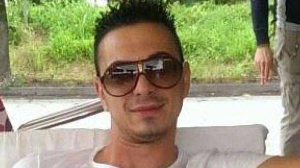Francesco Citro, la vittima