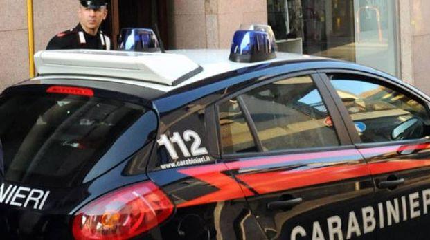 Sono stati i carabinieri del Nucleo investigativo a smascherare il giro-squillo