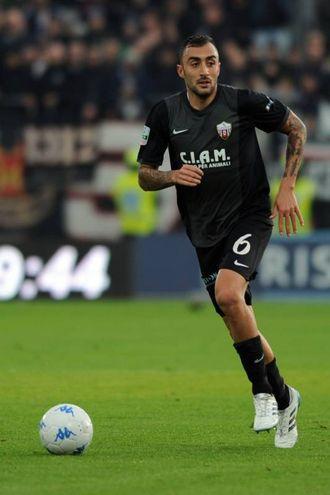 Bianchi (foto LaPresse)