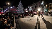 Il Natale si avvicina (fotoprint)