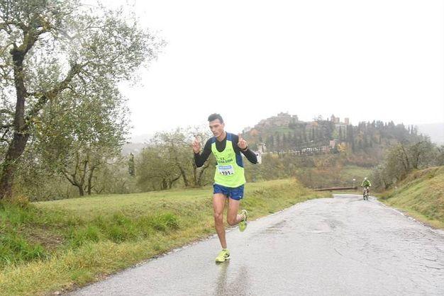 Trofeo Cantini a Certaldo (foto Regalami un sorriso onlus)