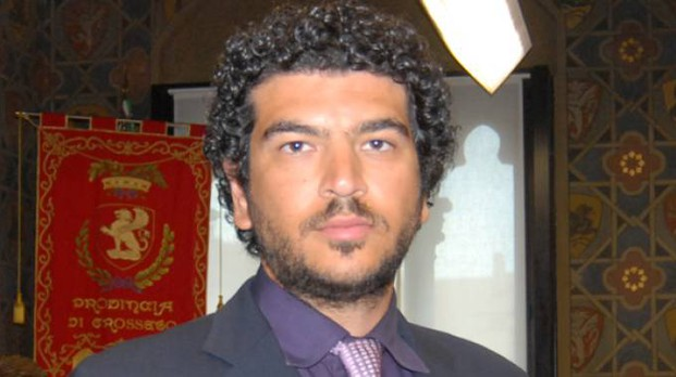 Marco Sabatini