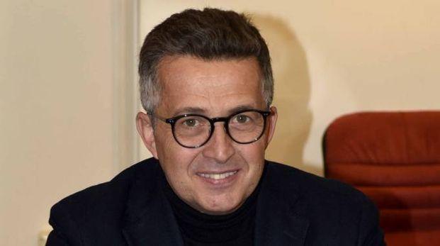 Il presidente della Camera di commercio di Ferrara, Paolo Govoni, crede molto nella riforma Industria 4.0 che punta sulla innovazione tecnologica delle aziende. «Anche  le nostre istituzioni dovranno adattarsi  e cambiare»