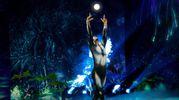 RDC teatri - celebrazioni - dic17