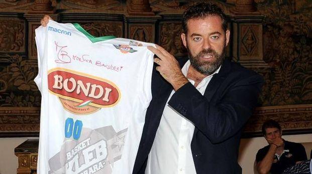 APPELLO Fabio Bulgarelli lancia una richiesta all'imprenditoria cittadina