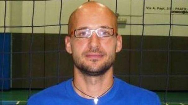 Coach Torracchi: lo aspetta molto lavoro per portare Quarrata alla salvezza