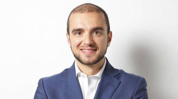 Matteo Stifanelli