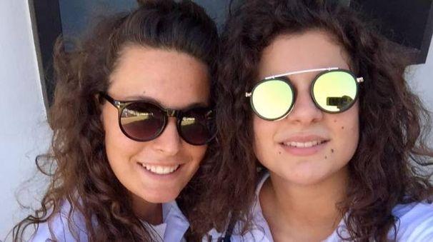 Alice Bonacchi ed Elisa Menchetti in rete per la Pistoiese