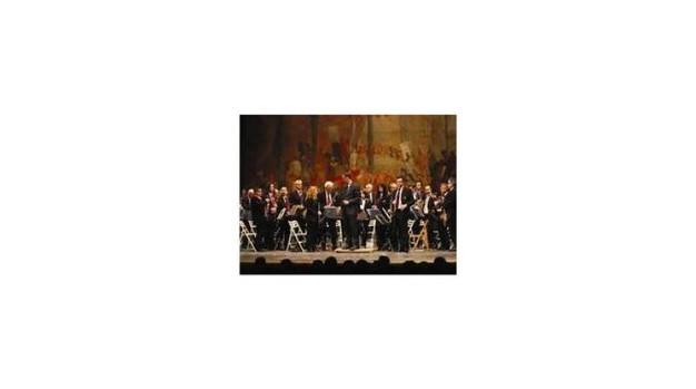 Filarmonica Verdi
