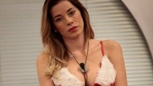 Aida Yespica al Grande Fratello Vip 2