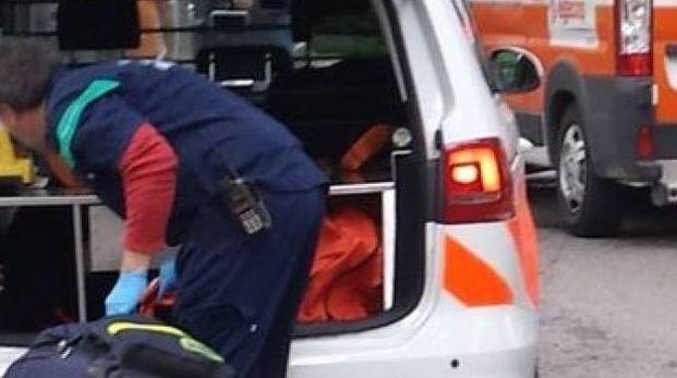 La Procura sta verificando l'operato dei soccorritori