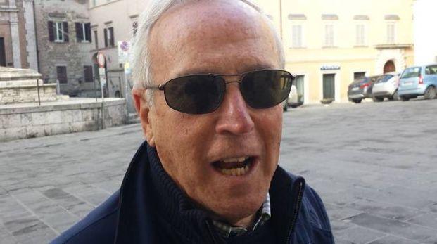 Mario Cartasegna