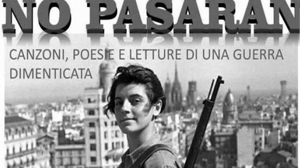 """Il coro Novecento ospite a Campi per la rassegna """"Catalogna bombardata"""""""