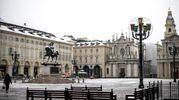Torino (Lapresse)