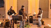 Tanti gli eventi in programma nel periodo Natalizio a Morciano di Romagna (foto: Bruno Baffoni - Giancarlo Pari)